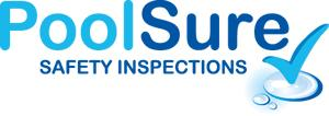 Pool Sure pool inspections Sunshine Coast